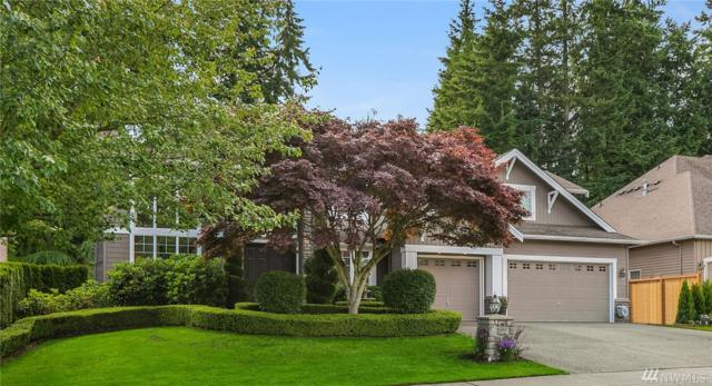 20718 35th Dr SE, Bothell, WA 98021 (#1471135) :: Keller Williams - Shook Home Group