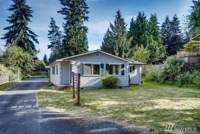 125 NW 203rd St, Shoreline, WA 98177 (#1471140) :: Real Estate Solutions Group