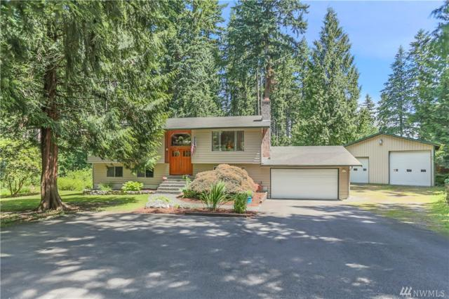 14454 121ST Place NE, Kirkland, WA 98034 (#1471155) :: Platinum Real Estate Partners