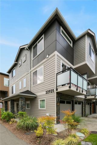 22925-A 79th Place W, Edmonds, WA 98026 (#1471156) :: Ben Kinney Real Estate Team