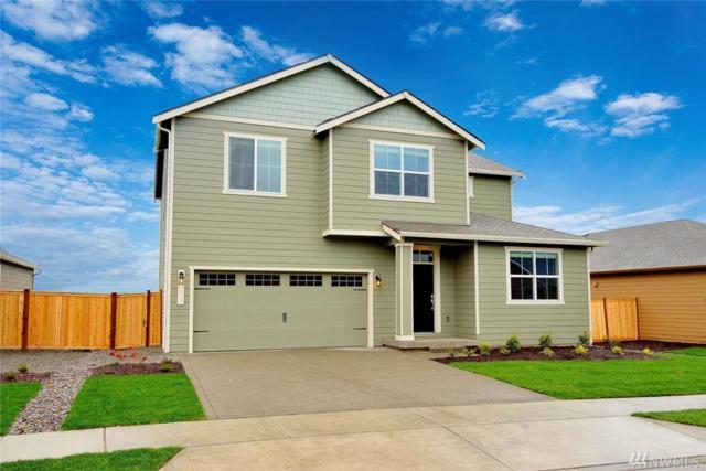 968 Petersen Dr E, Enumclaw, WA 98022 (#1471165) :: Platinum Real Estate Partners