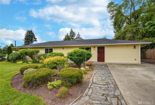 1827 Union Ave SE, Olympia, WA 98501 (#1471192) :: Record Real Estate