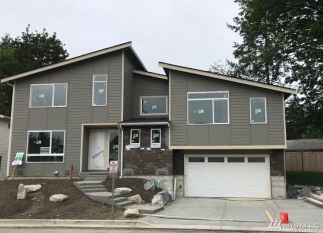 21616 2nd Ct SE, Bothell, WA 98021 (#1471194) :: Platinum Real Estate Partners