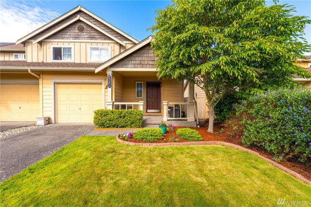 4721 Leland St, Bellingham, WA 98226 (#1471195) :: Platinum Real Estate Partners