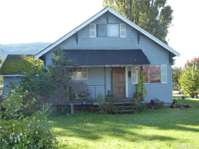 701 Marshall Ave, Sedro Woolley, WA 98284 (#1471212) :: Platinum Real Estate Partners