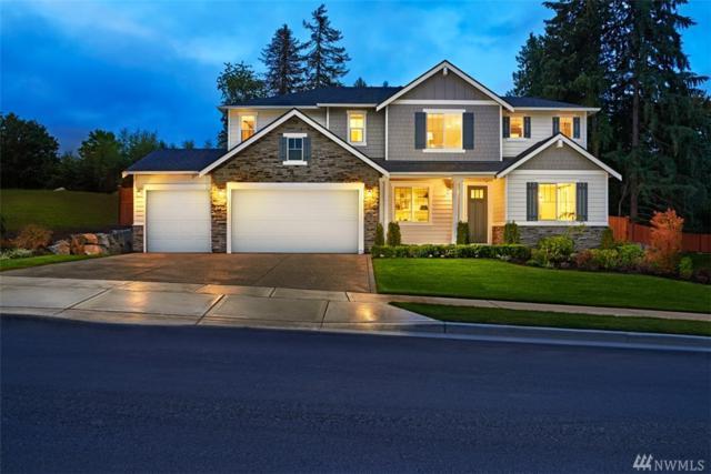 2422 Fruitland Ridge Dr, Puyallup, WA 98371 (#1471215) :: Ben Kinney Real Estate Team