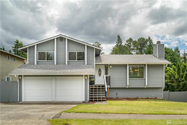3311 SE 17th St, Renton, WA 98058 (#1471221) :: Record Real Estate