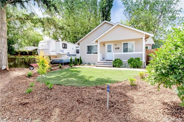239 Tacoma Blvd, Algona, WA 98001 (#1471222) :: Kimberly Gartland Group