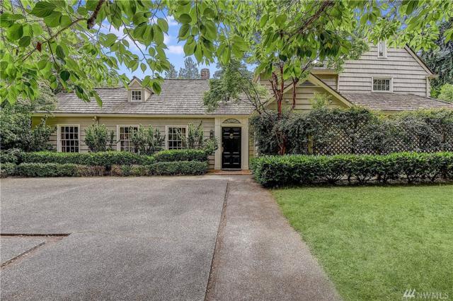 3711 E Madison St, Seattle, WA 98112 (#1471229) :: Alchemy Real Estate