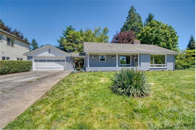 4921 NE 19th Ave, Vancouver, WA 98663 (#1471236) :: Record Real Estate