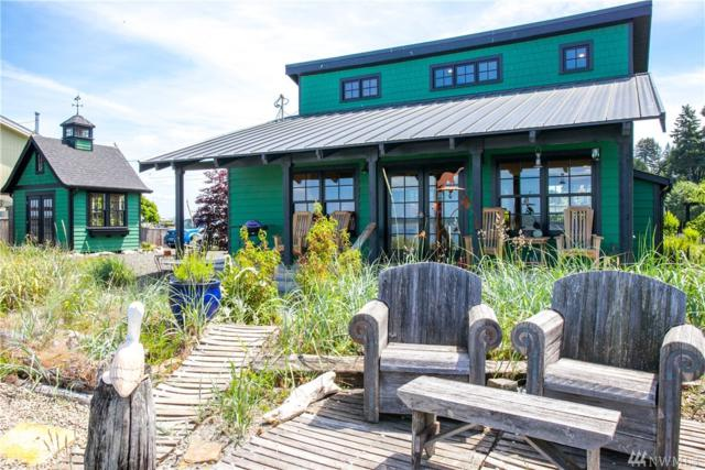 15757 Point Monroe Dr NE, Bainbridge Island, WA 98110 (#1471258) :: Better Homes and Gardens Real Estate McKenzie Group