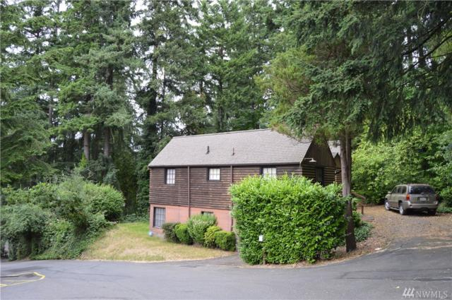 4128 Kitsap Wy, Bremerton, WA 98312 (#1471260) :: Better Homes and Gardens Real Estate McKenzie Group