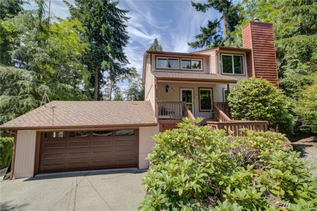 1221 211th Ave NE, Sammamish, WA 98074 (#1471262) :: Platinum Real Estate Partners