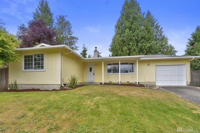 5302 25th Ave NW, Gig Harbor, WA 98335 (#1471279) :: Northern Key Team