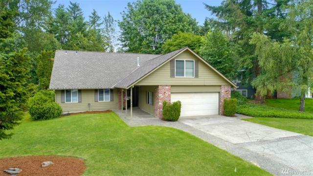 15050 SE Fairwood Blvd, Renton, WA 98058 (#1471286) :: Tribeca NW Real Estate