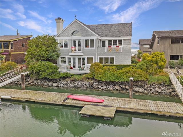 15633 Point Monroe Dr NE, Bainbridge Island, WA 98110 (#1471287) :: Better Homes and Gardens Real Estate McKenzie Group
