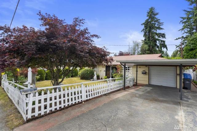 2121 NE Sylvan Wy, Bremerton, WA 98310 (#1471296) :: Platinum Real Estate Partners