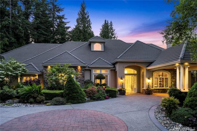 15618 Fairway Fountains Ct SE, Mill Creek, WA 98012 (#1471318) :: Better Homes and Gardens Real Estate McKenzie Group