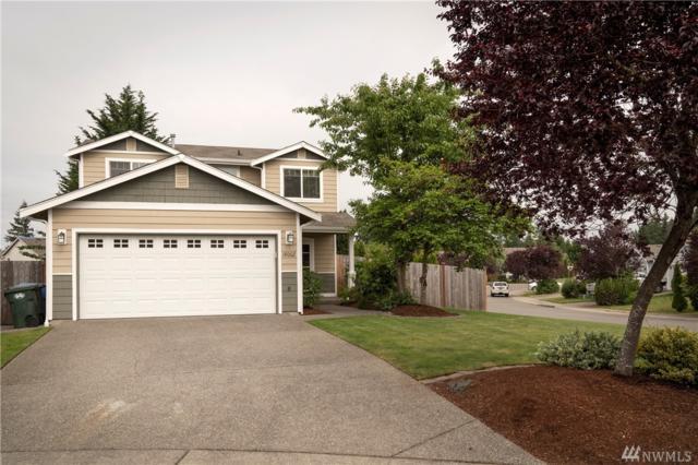 18002 37th Av Ct E, Tacoma, WA 98446 (#1471339) :: Platinum Real Estate Partners