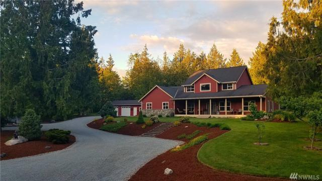 18943 Milltown Rd, Mount Vernon, WA 98273 (#1471342) :: Real Estate Solutions Group