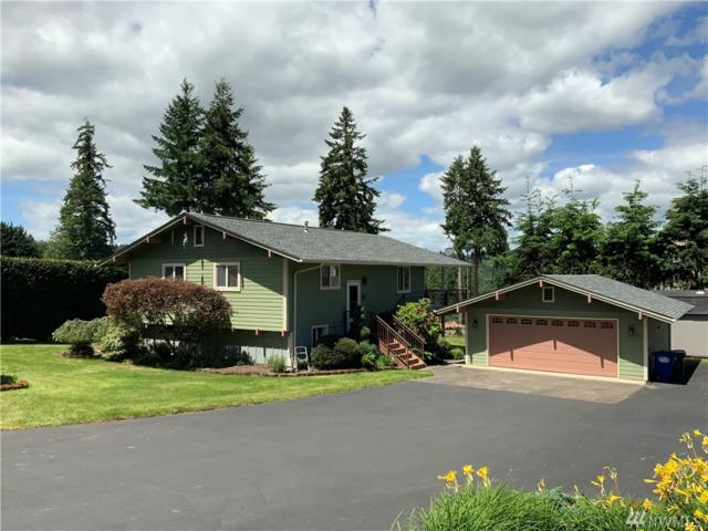 116 Island View Dr, Mossyrock, WA 98564 (#1471344) :: Kimberly Gartland Group
