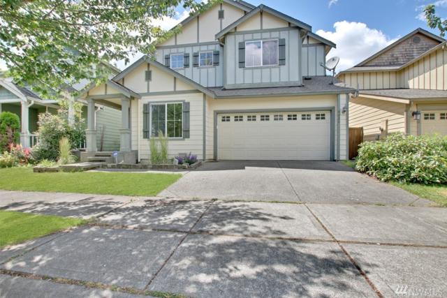 4020 Tribute Ave E, Fife, WA 98424 (#1471345) :: Better Properties Lacey