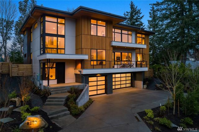8250 SE 31st St, Mercer Island, WA 98040 (#1471346) :: Platinum Real Estate Partners