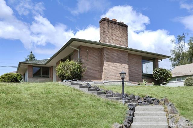 4908 N Defiance St, Tacoma, WA 98407 (#1471350) :: Platinum Real Estate Partners