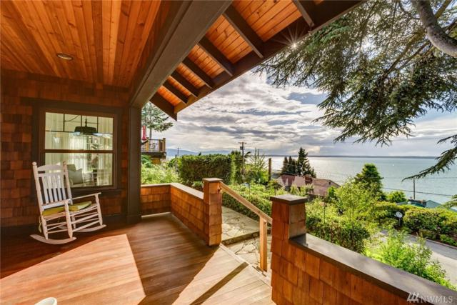 430 N State St, Bellingham, WA 98225 (#1471357) :: Center Point Realty LLC
