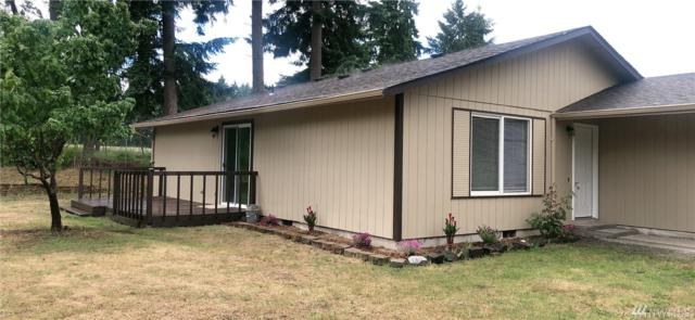 1421 Goldenrod Dr SE, Olympia, WA 98513 (#1471358) :: Record Real Estate