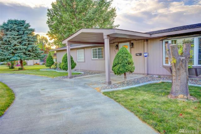 2256 W Barbara Rd, Othello, WA 99344 (#1471360) :: Platinum Real Estate Partners