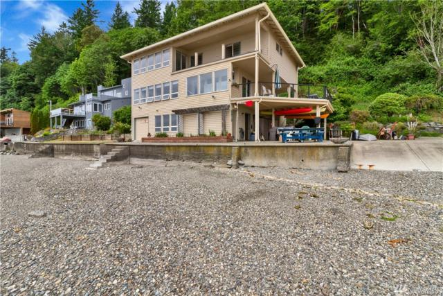 8916 128th St Ct NW, Gig Harbor, WA 98329 (#1471382) :: Platinum Real Estate Partners