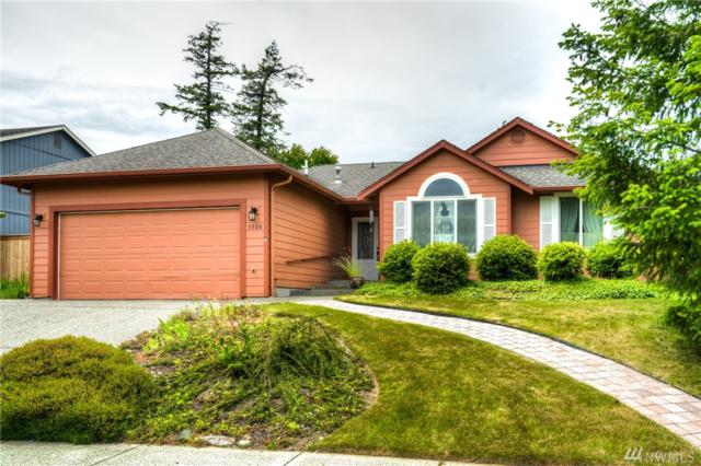 3508 F Ave, Anacortes, WA 98221 (#1471388) :: Better Properties Lacey
