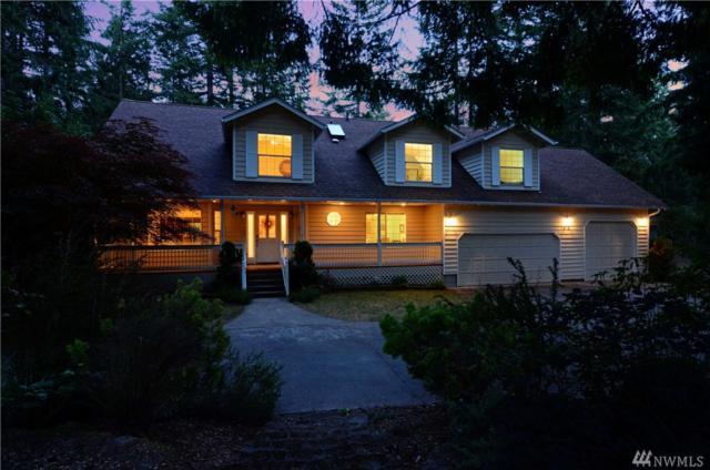 7918 33rd St NW, Gig Harbor, WA 98335 (#1471401) :: Record Real Estate