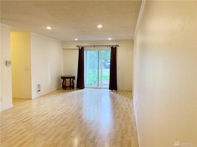 Bellevue, WA 98007 :: Kimberly Gartland Group