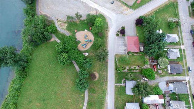 123 S Ball St, Mount Vernon, WA 98273 (#1471420) :: Kimberly Gartland Group