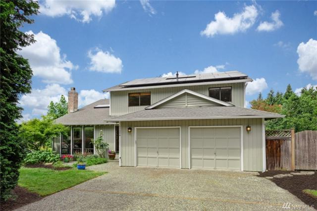 11204 NE 58th Place, Kirkland, WA 98033 (#1471426) :: Real Estate Solutions Group