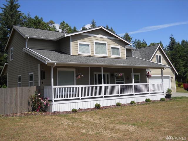 19923 21st St SW, Lakebay, WA 98349 (#1471446) :: Record Real Estate
