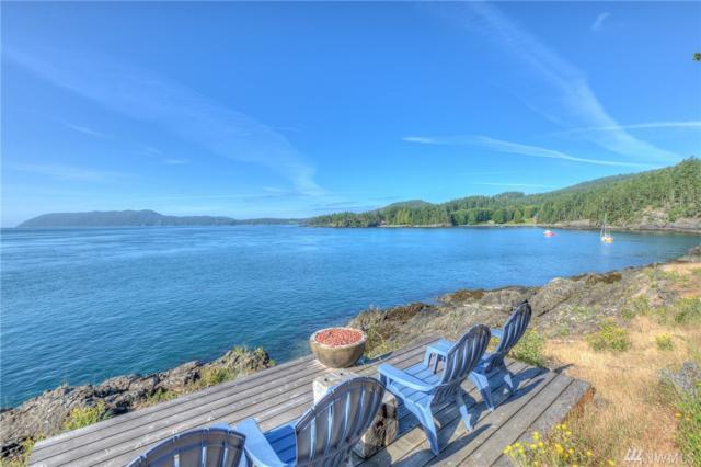 105 Albert St, Orcas Island, WA 98245 (#1471466) :: Kimberly Gartland Group