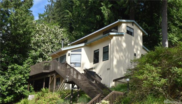93 Grand View Lane, Bellingham, WA 98229 (#1471487) :: Platinum Real Estate Partners