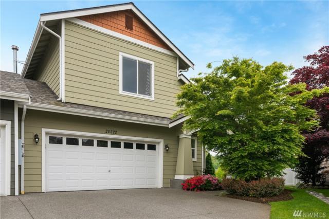 20222 Tanners Lane SE 107B, Monroe, WA 98272 (#1471489) :: Ben Kinney Real Estate Team