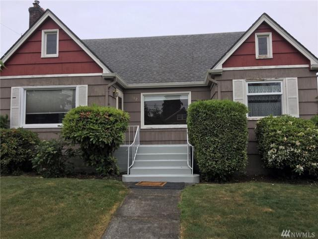 1102 N Adams St, Tacoma, WA 98406 (#1471513) :: Keller Williams Realty