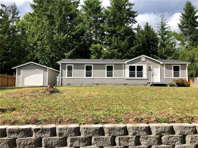 1808 Nevada Ave SE, Port Orchard, WA 98366 (#1471522) :: Better Properties Lacey