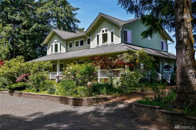 150 W Pyramid Ct, Shelton, WA 98584 (#1471529) :: Record Real Estate
