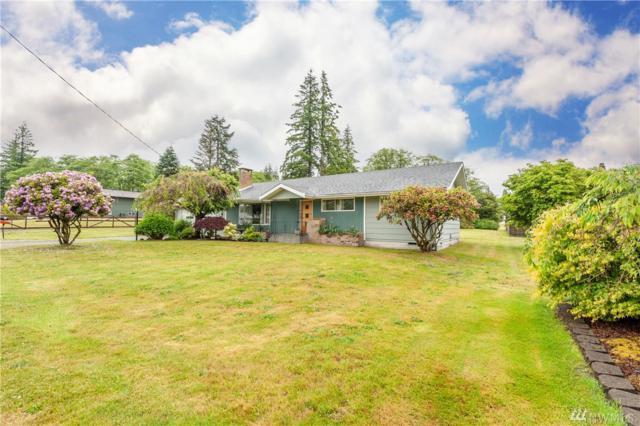 912 Garden Rd, Aberdeen, WA 98520 (#1471538) :: Platinum Real Estate Partners