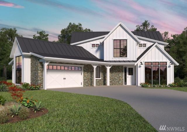 124 41st St Ct E, Edgewood, WA 98372 (#1471539) :: Ben Kinney Real Estate Team