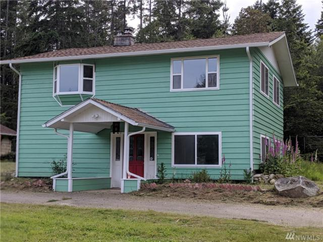 4205 Gustafson Rd, Silverdale, WA 98383 (#1471552) :: Platinum Real Estate Partners