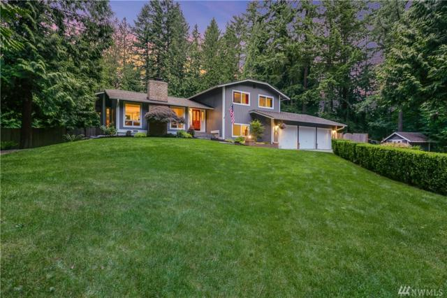 3911 229th Place SE, Sammamish, WA 98075 (#1471574) :: Ben Kinney Real Estate Team