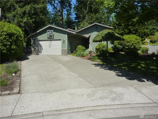 3315 Oregon Place, Bellingham, WA 98226 (#1471578) :: Record Real Estate