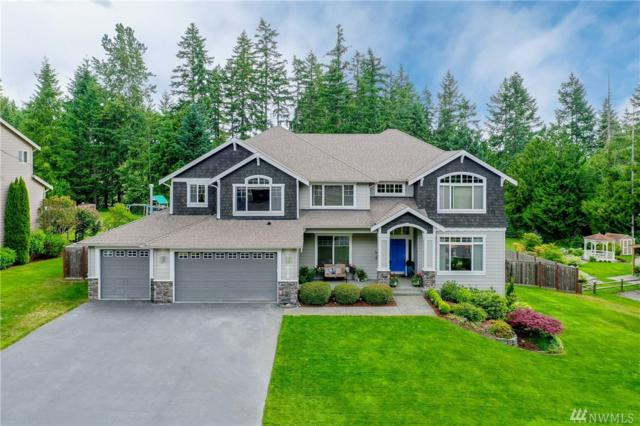 8016 Wenatchee Place NW, Silverdale, WA 98383 (#1471587) :: NW Home Experts
